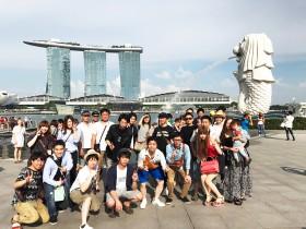 top_singapor
