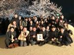hanami_blog_top